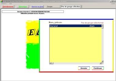 logiciel de lecture de pdf en audio